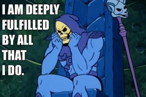 SkeletorLead